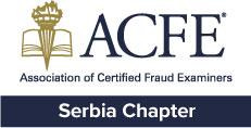 ACFE Srbija